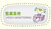 在线视频监控